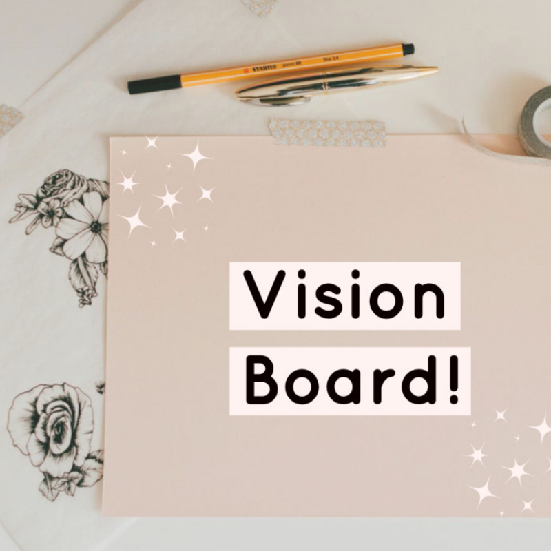 Vision board Library cover.png