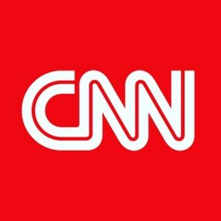 www.cnn.com/style/article/prague-tallest-building-scli-intl/index.html  #CNN