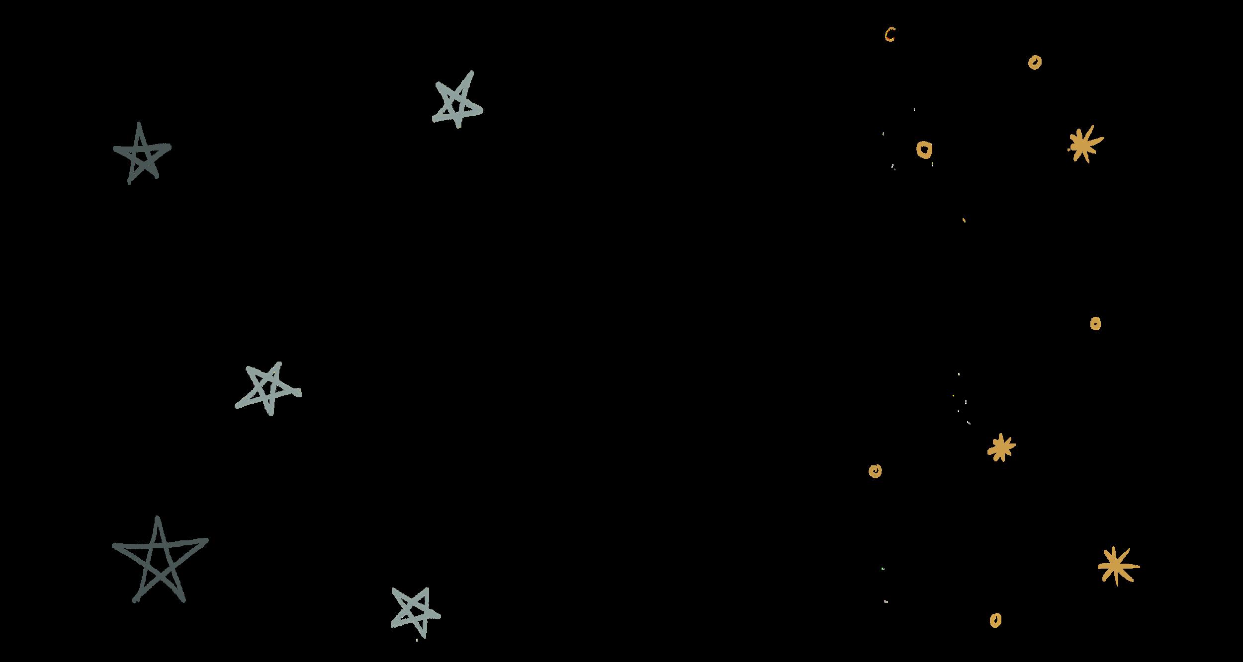 Stars_Overlay_v5.png