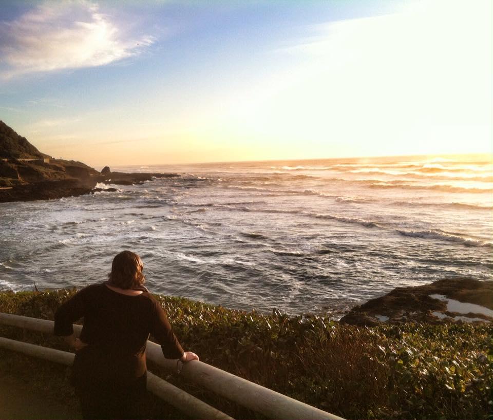 me overlooking the water.jpg