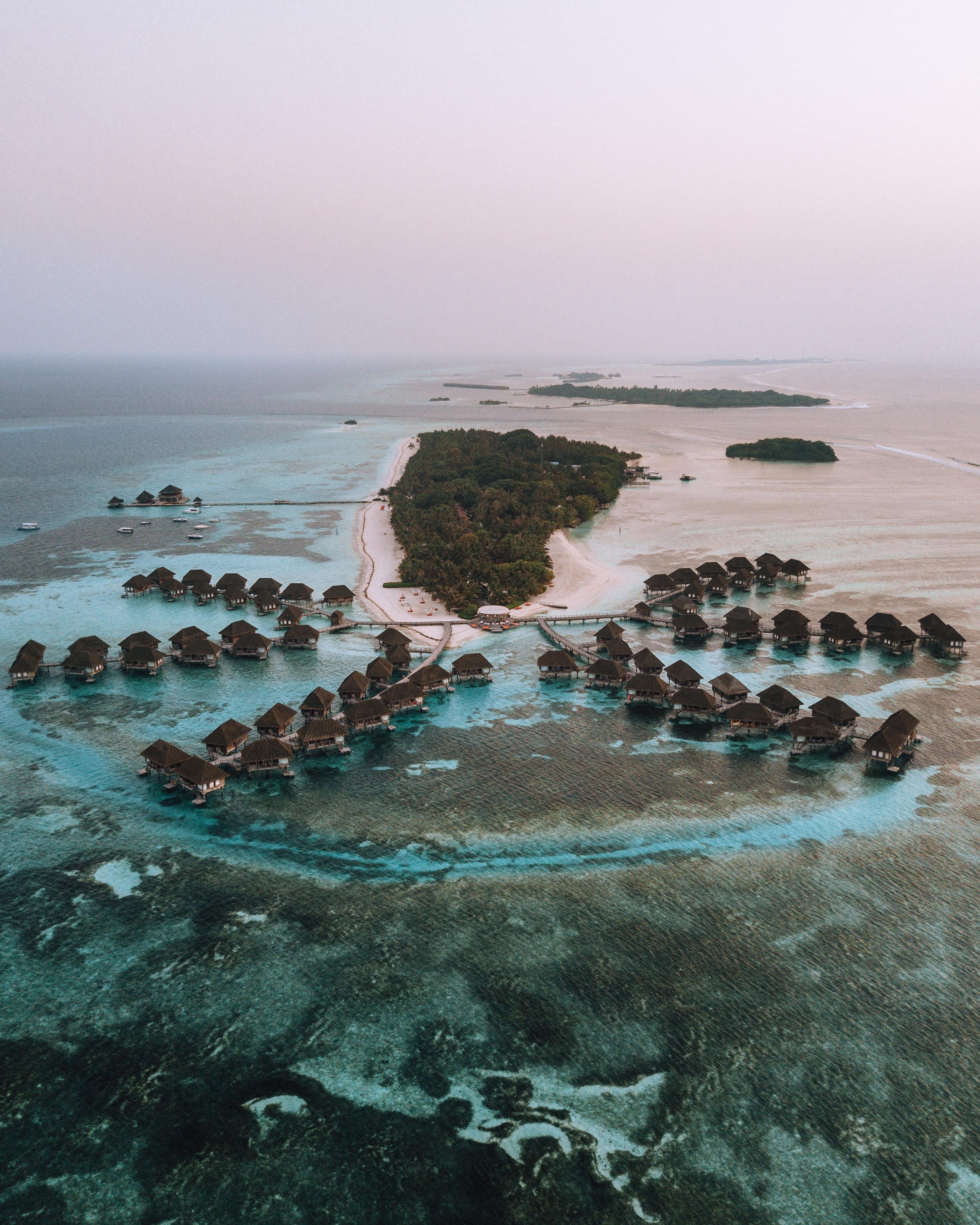 maldives-63.jpg