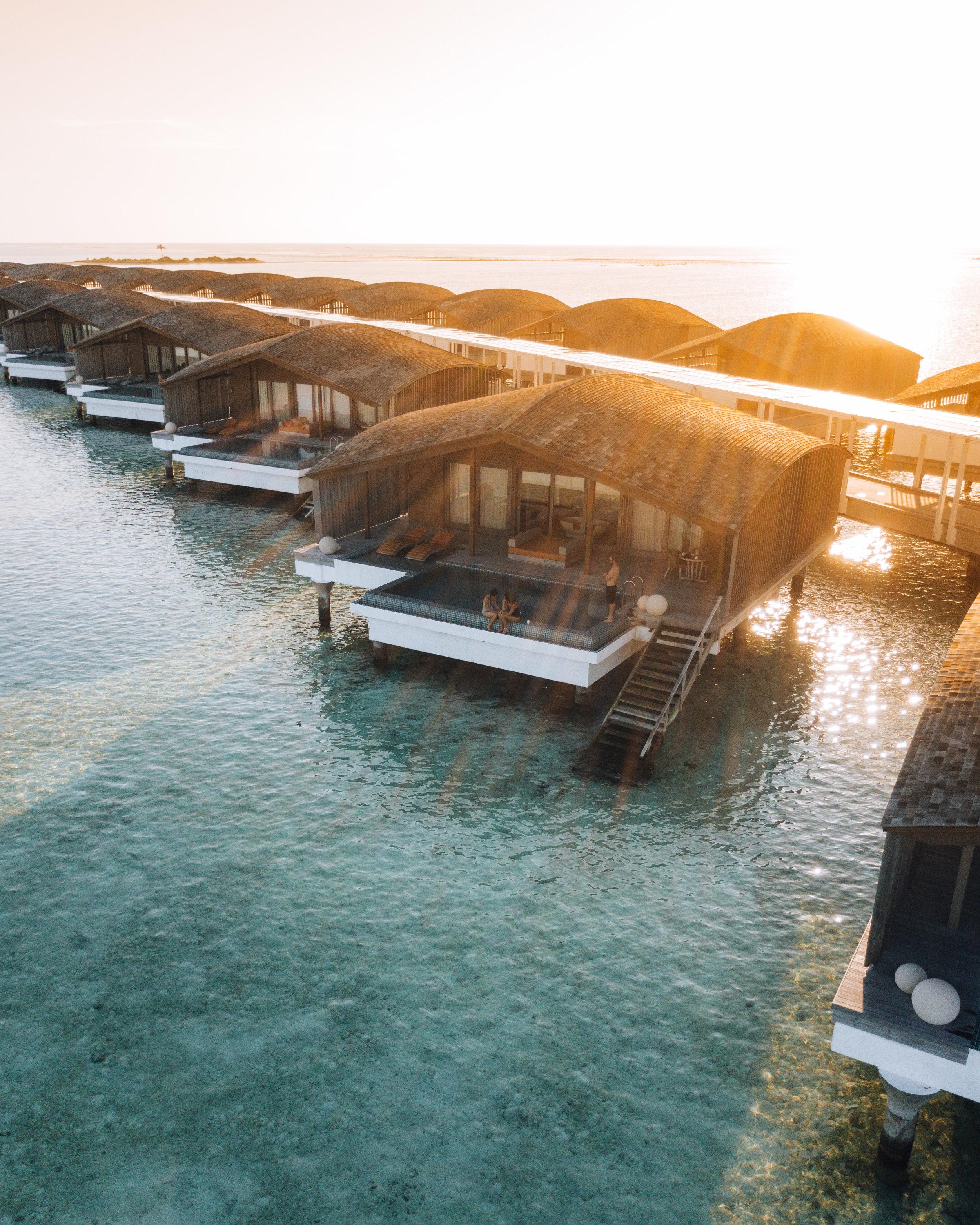 maldives-156.jpg