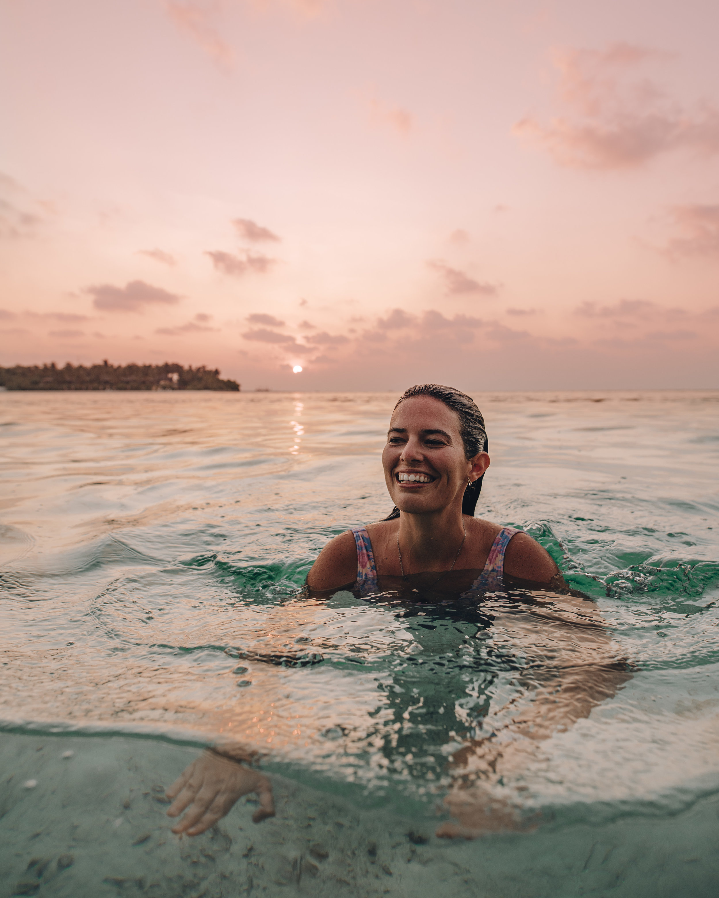 maldives-53.jpg