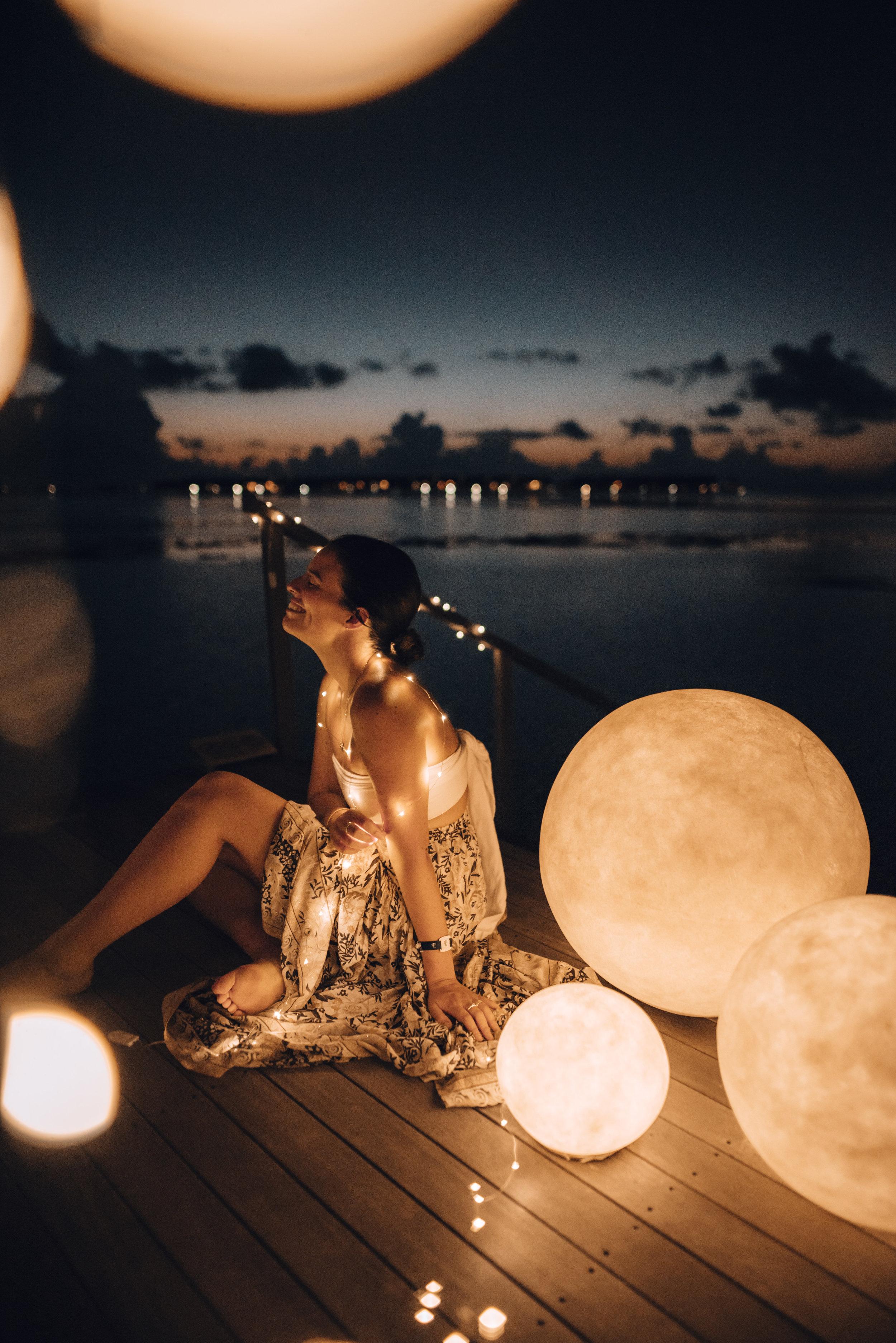 maldives-148.jpg