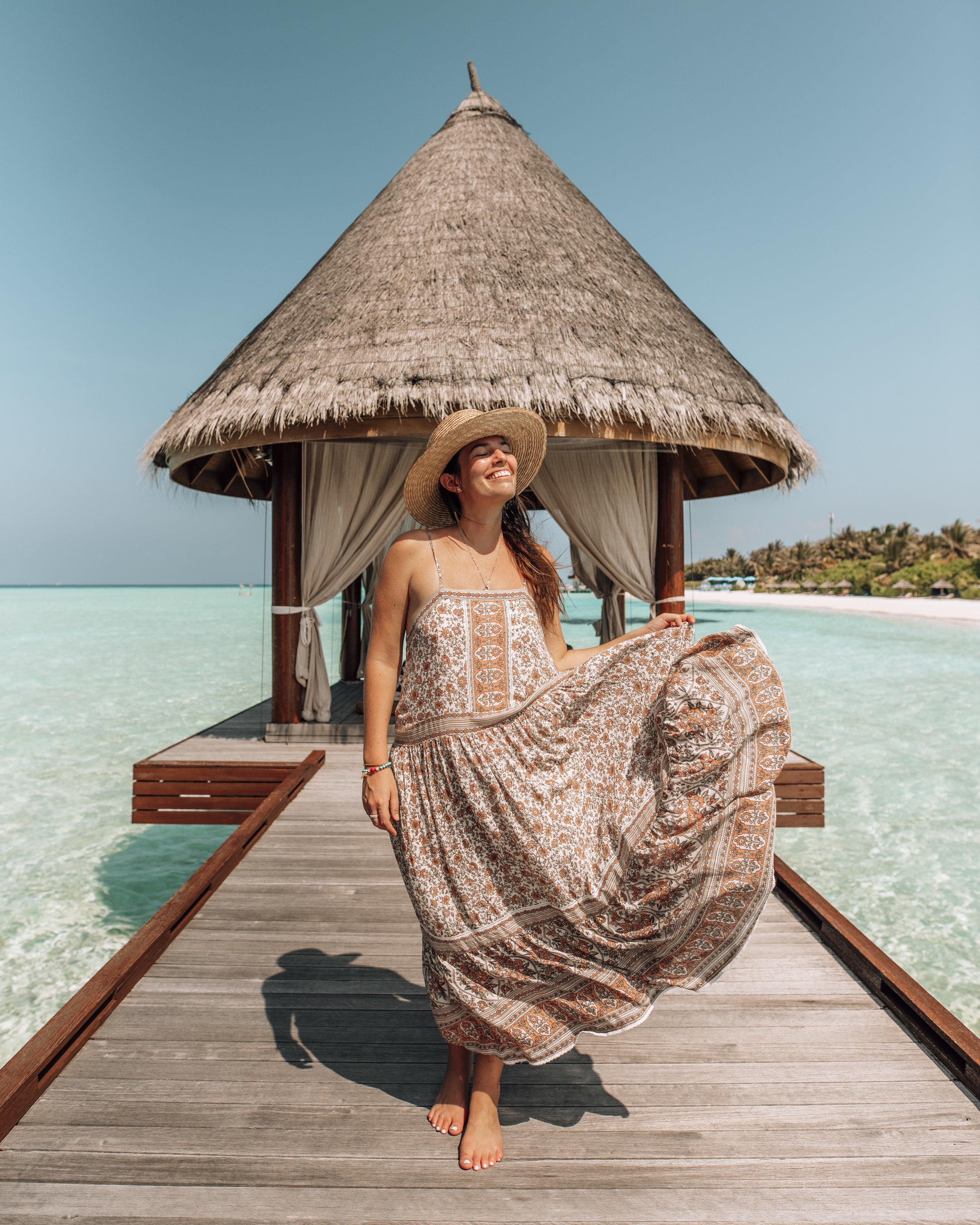 maldives-72.jpg