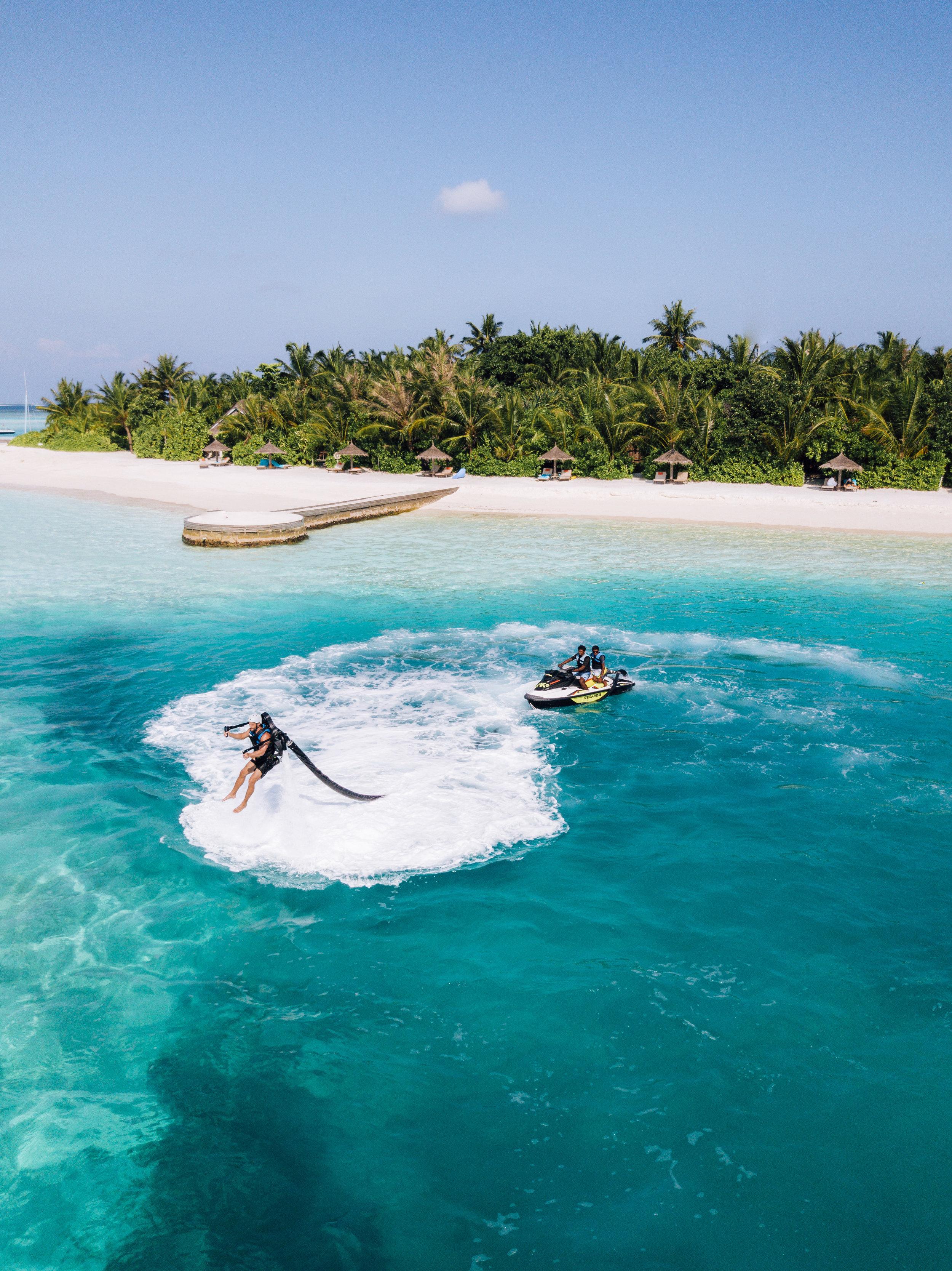 maldives-98.jpg