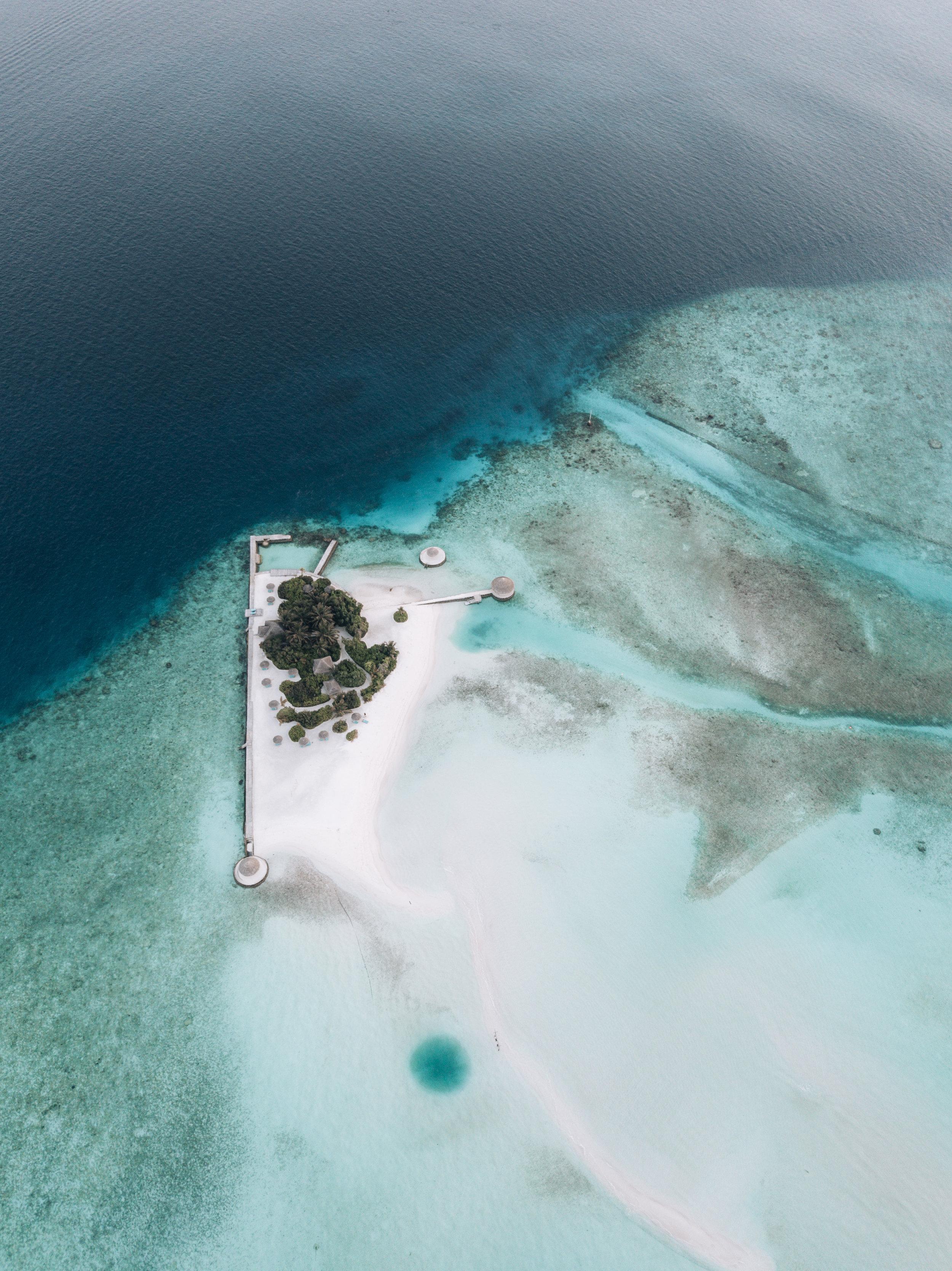 maldives-69.jpg