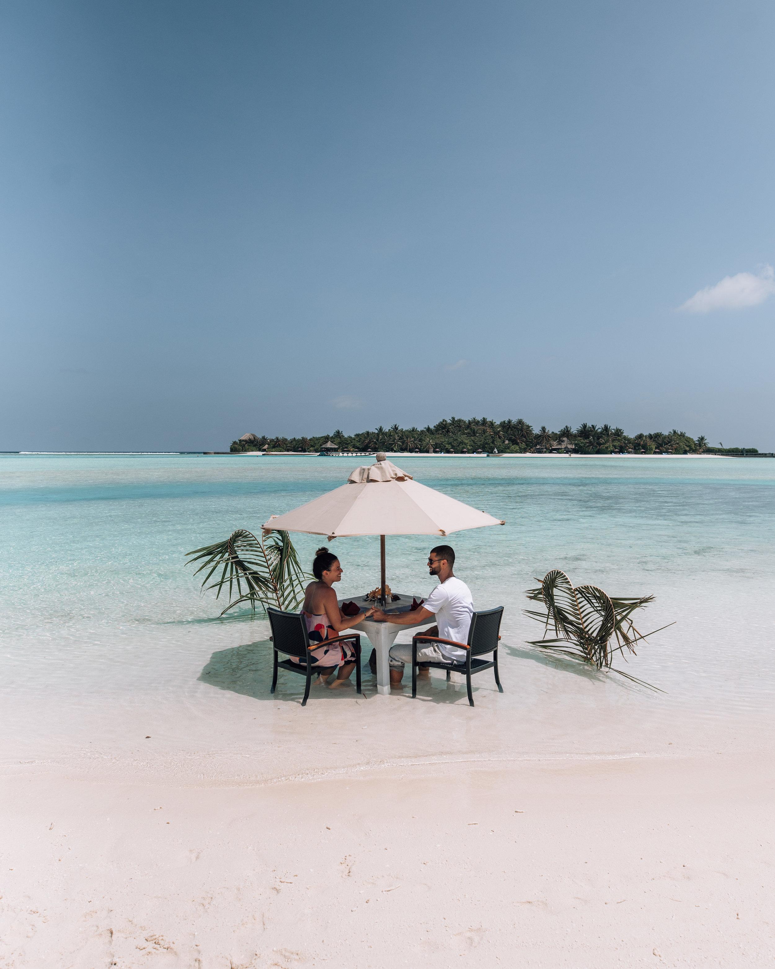 maldives-182.jpg