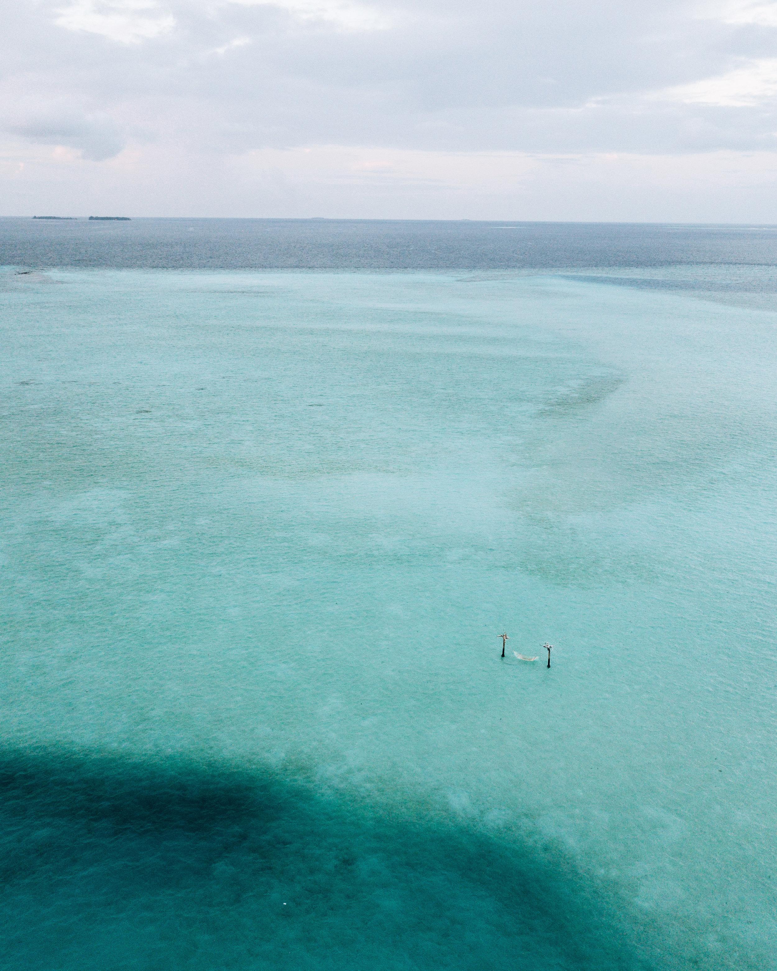 maldives-184.jpg