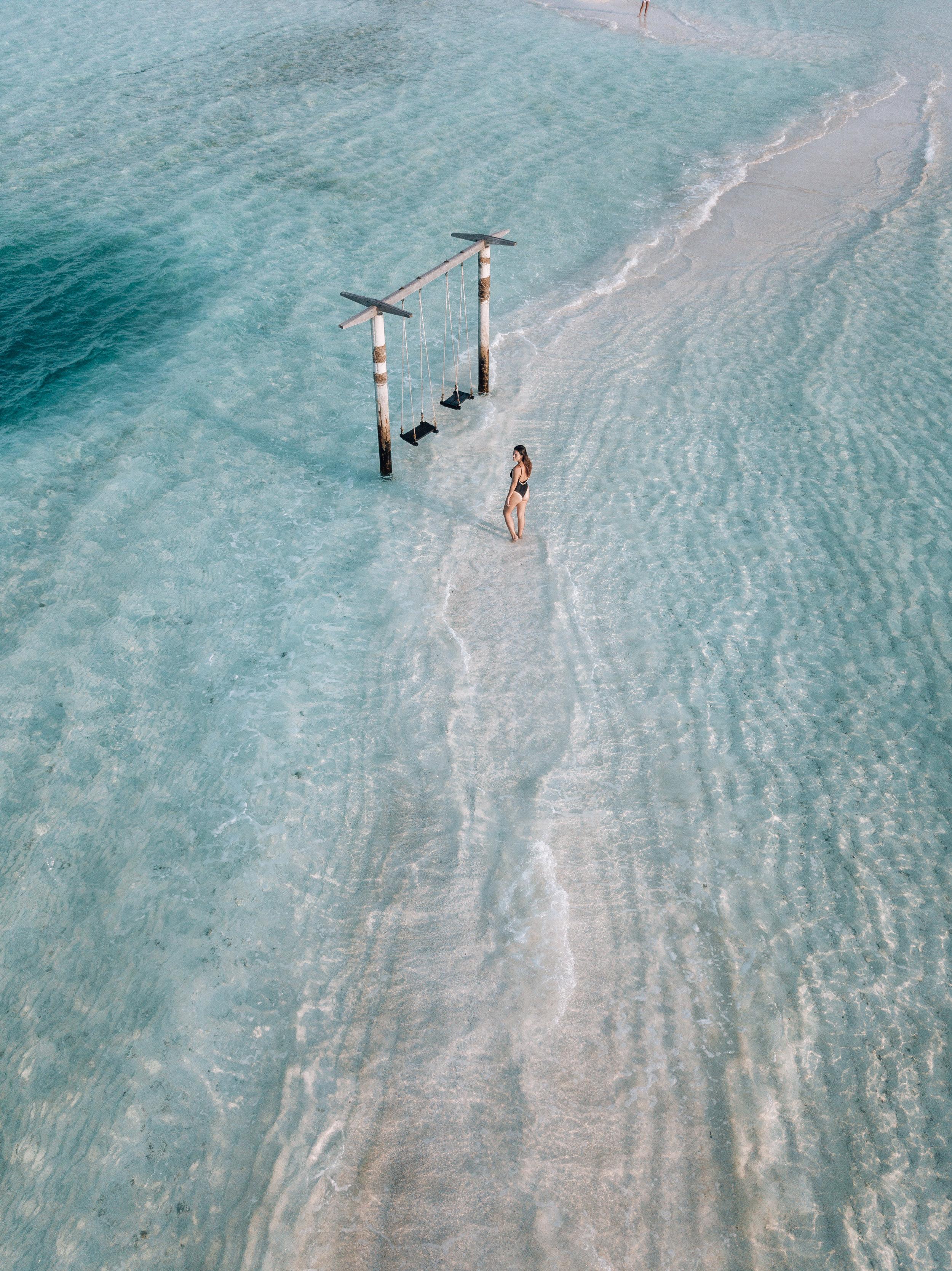 maldives-176.jpg