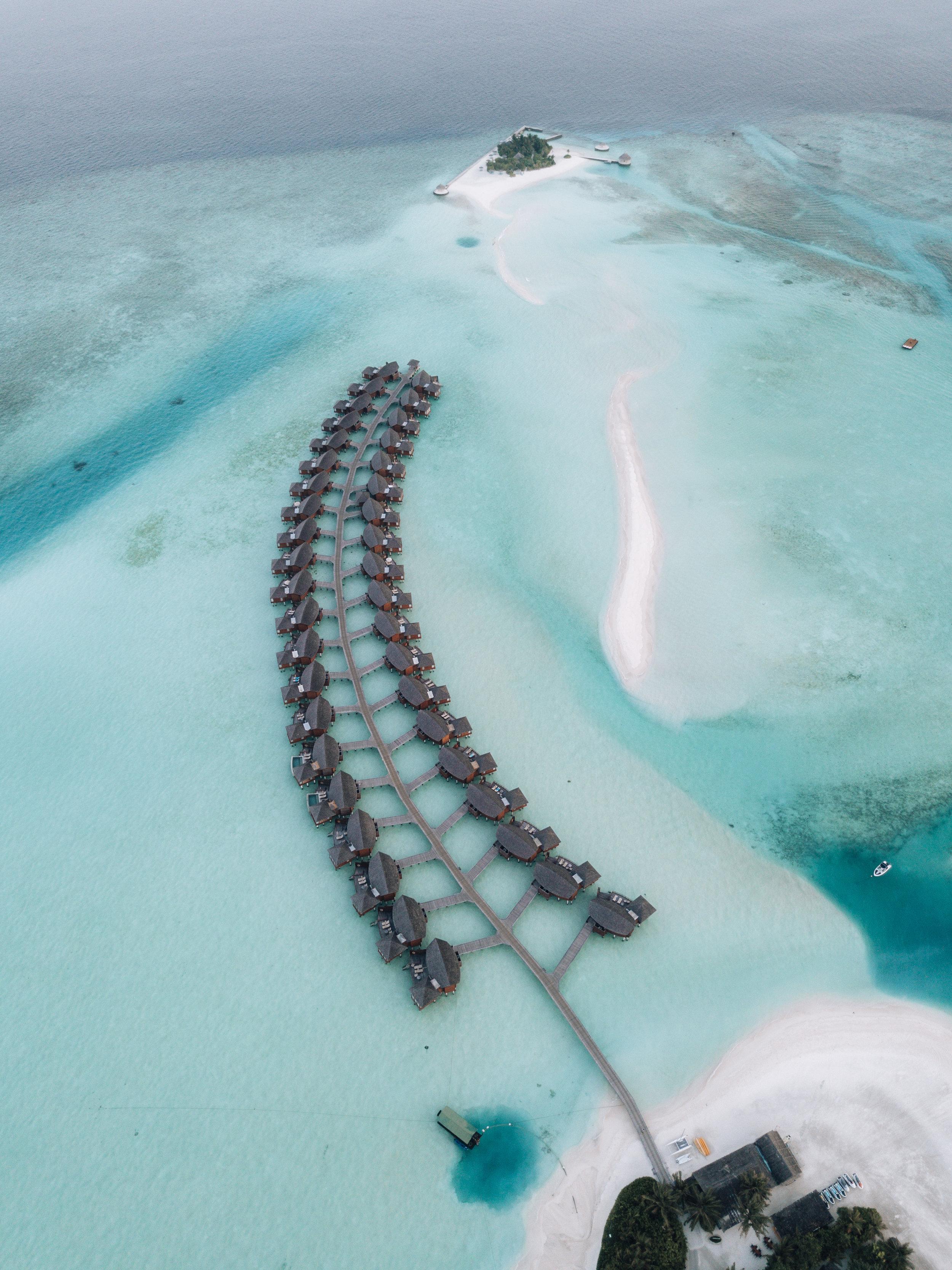 maldives-68.jpg