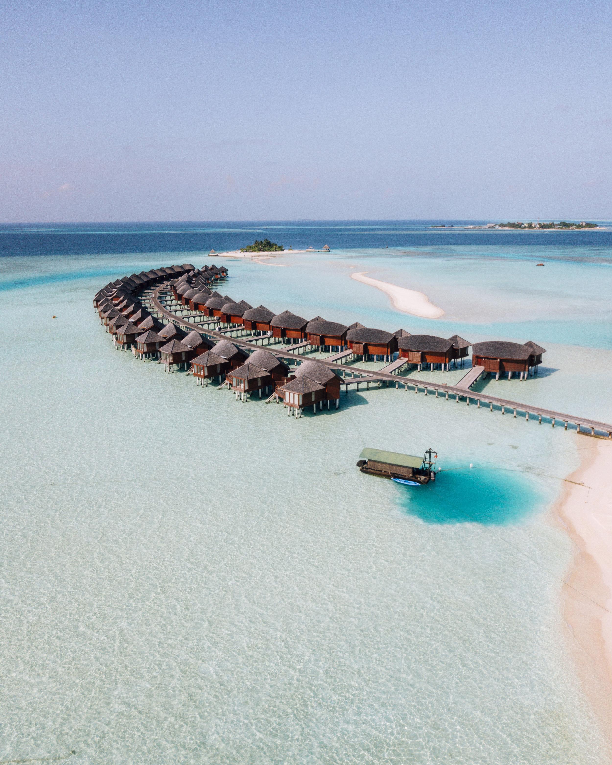 maldives-100.jpg
