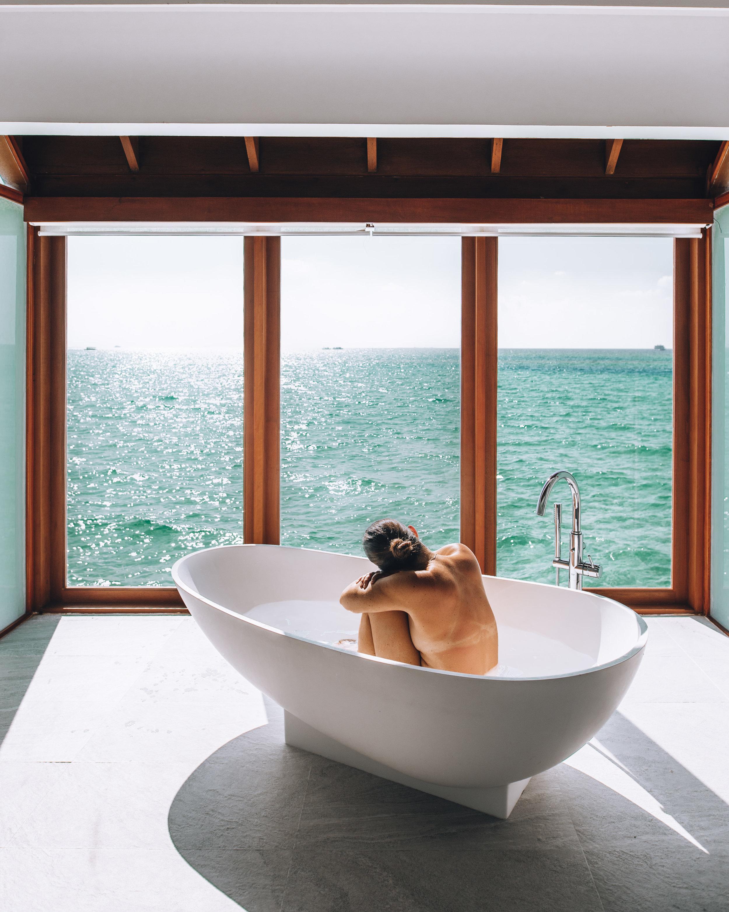 maldives-102.jpg
