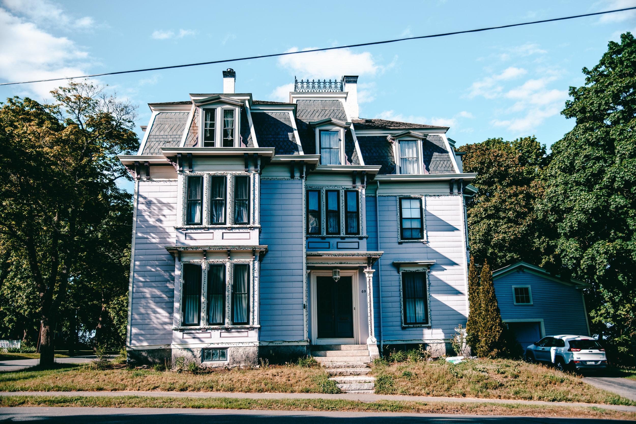 Maine-39.jpg