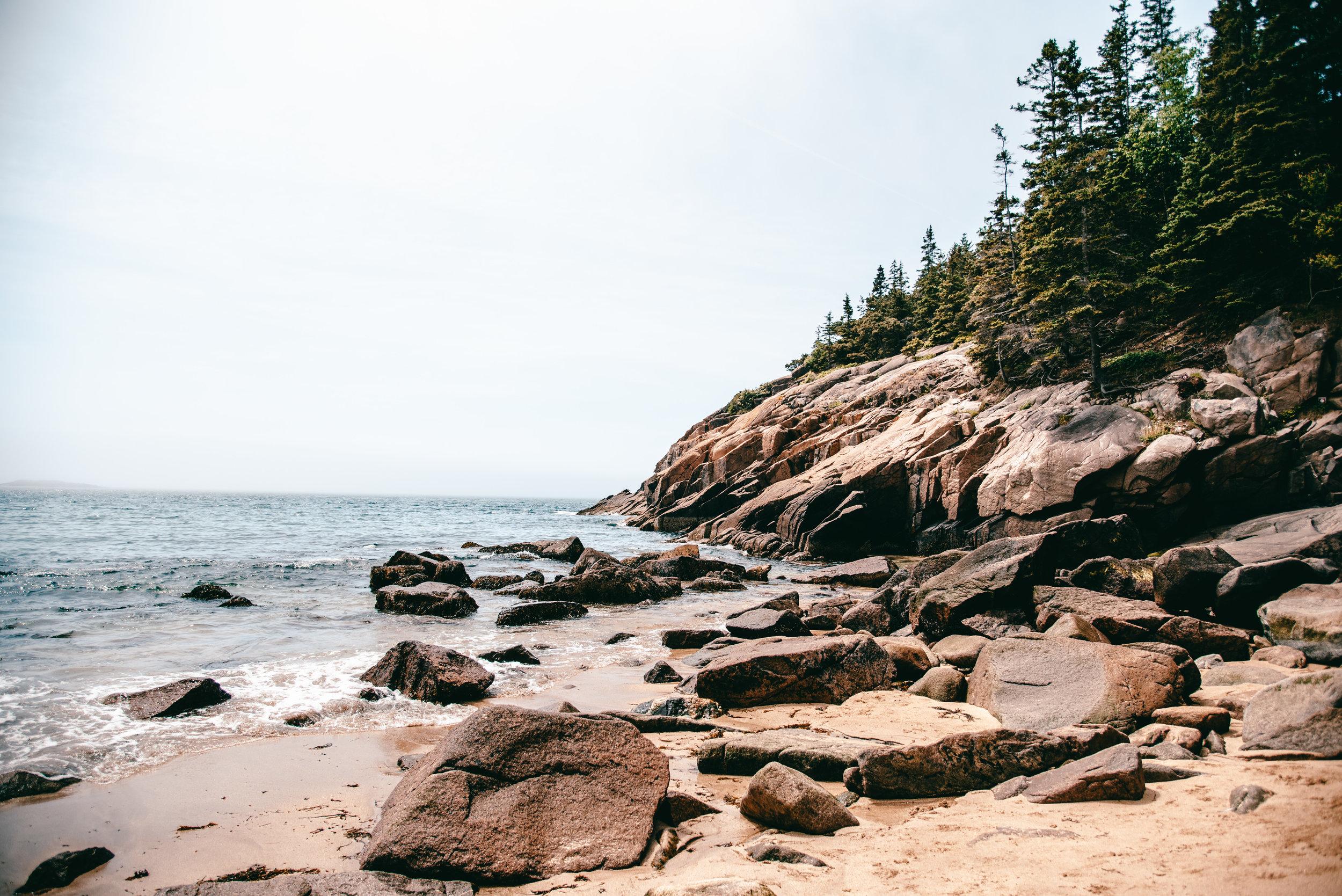 Maine-31.jpg