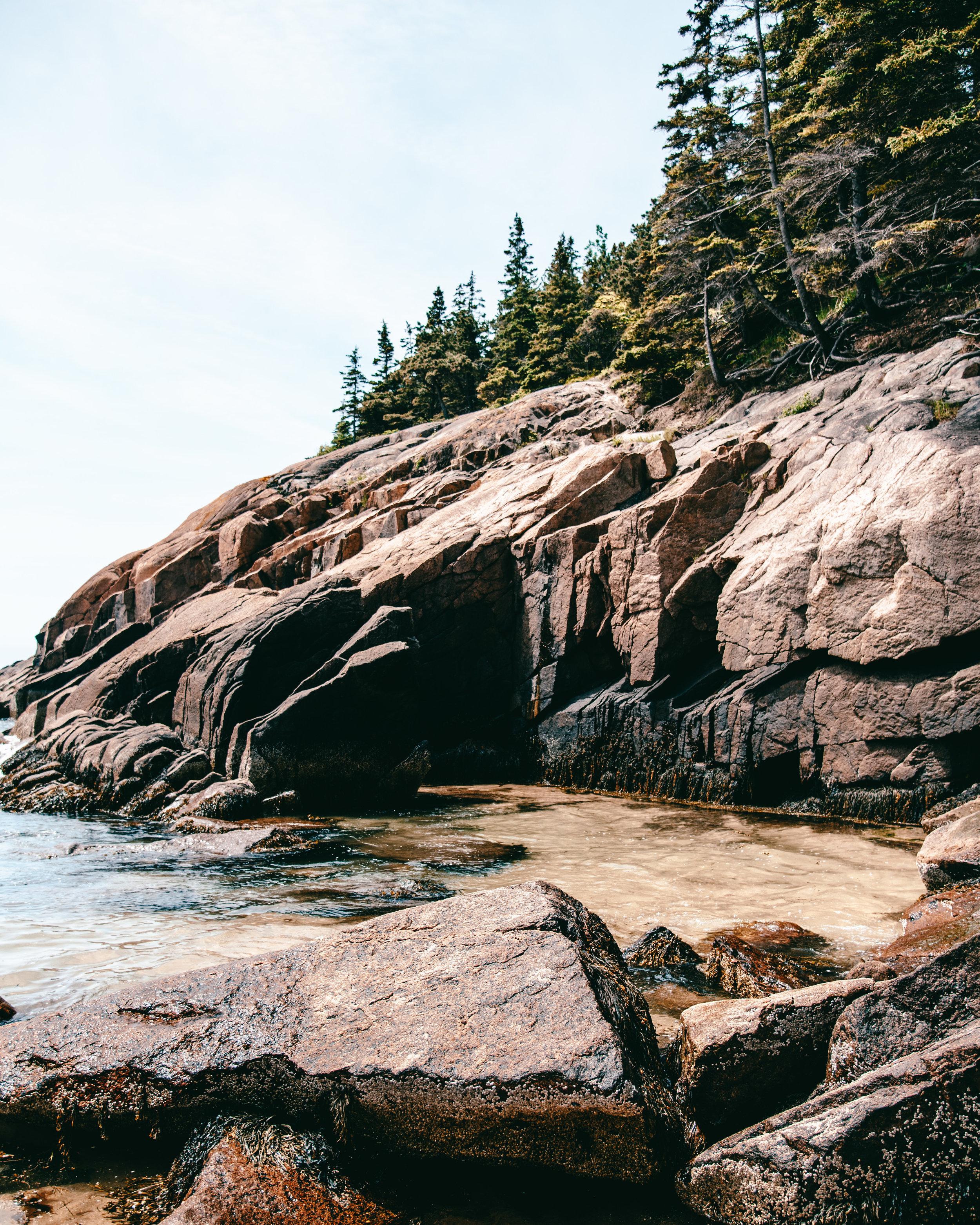 Maine-29.jpg