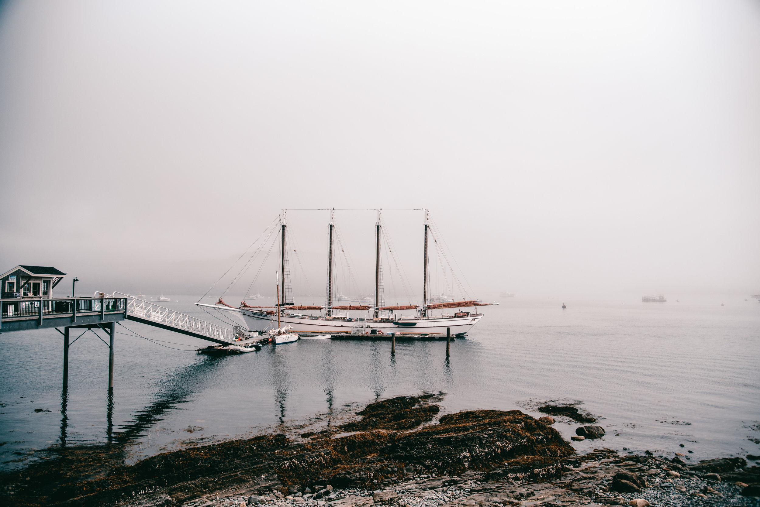 Maine-27.jpg