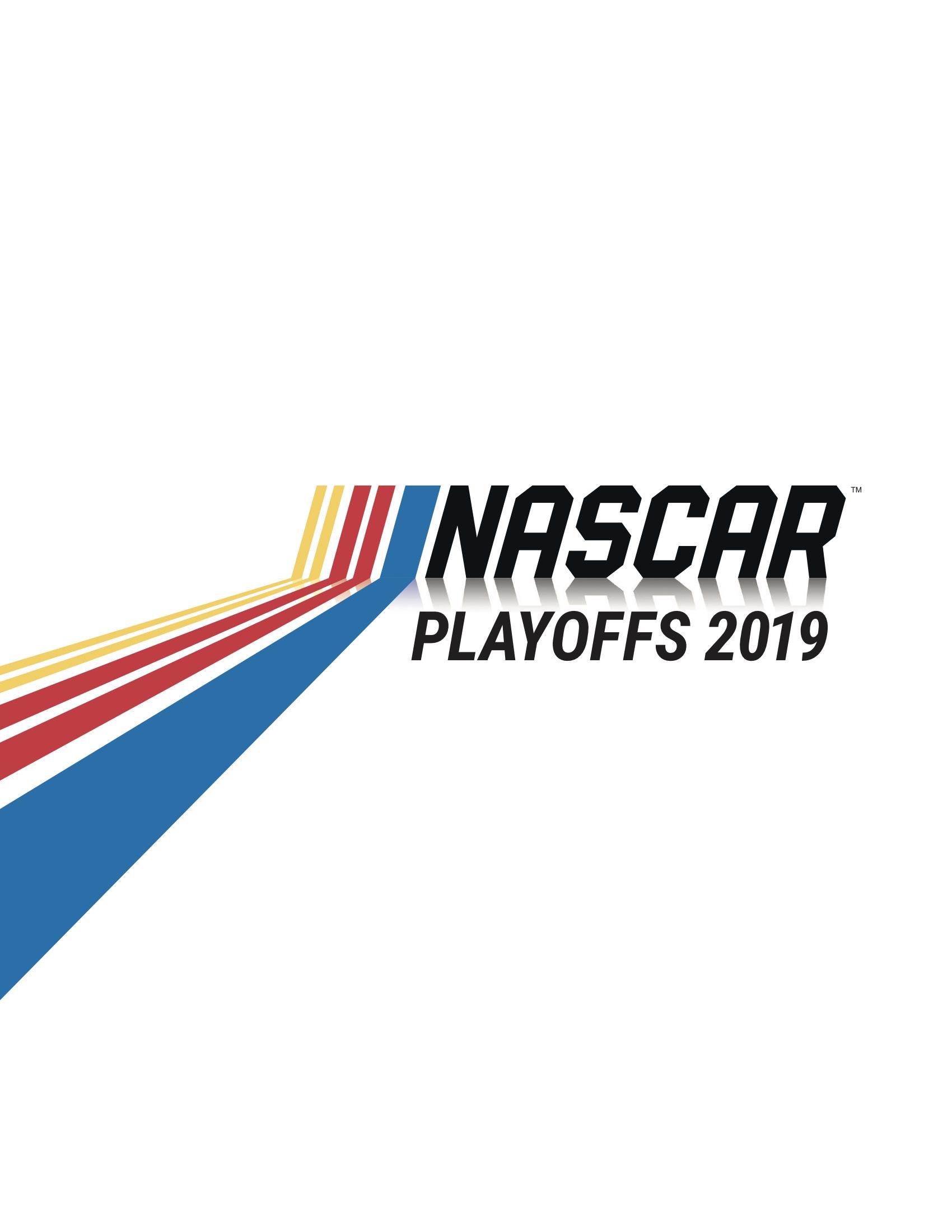 NASCARCampaignsBook 1.jpg