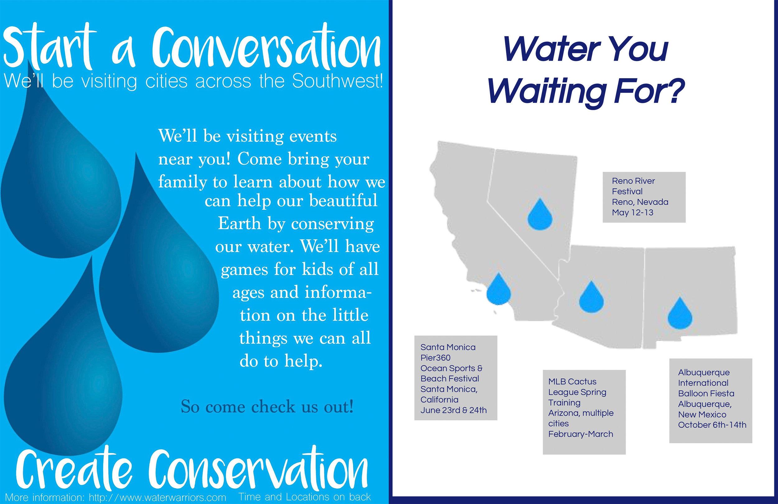 Water 7-8.jpg