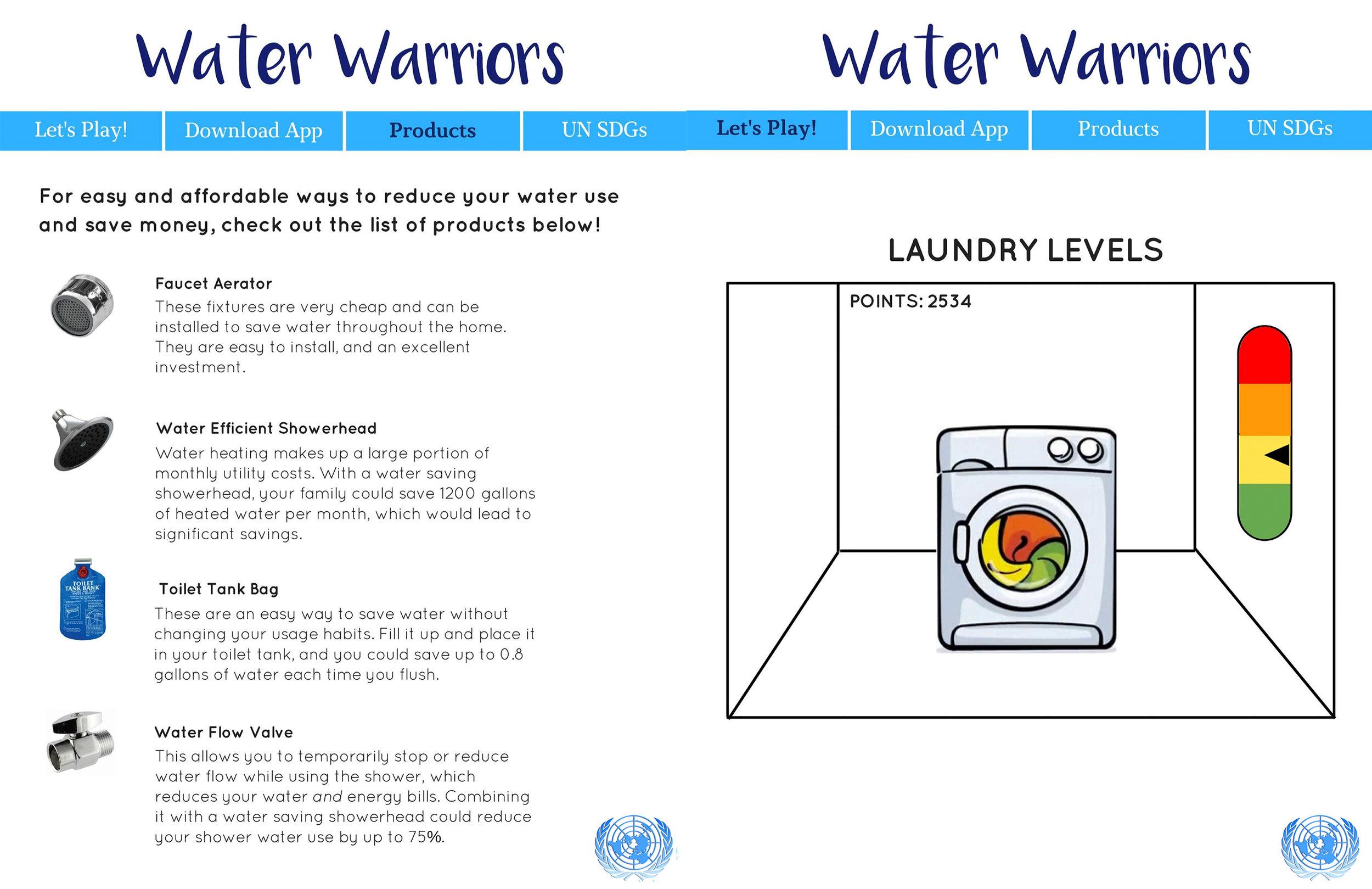 Water 11-12.jpg