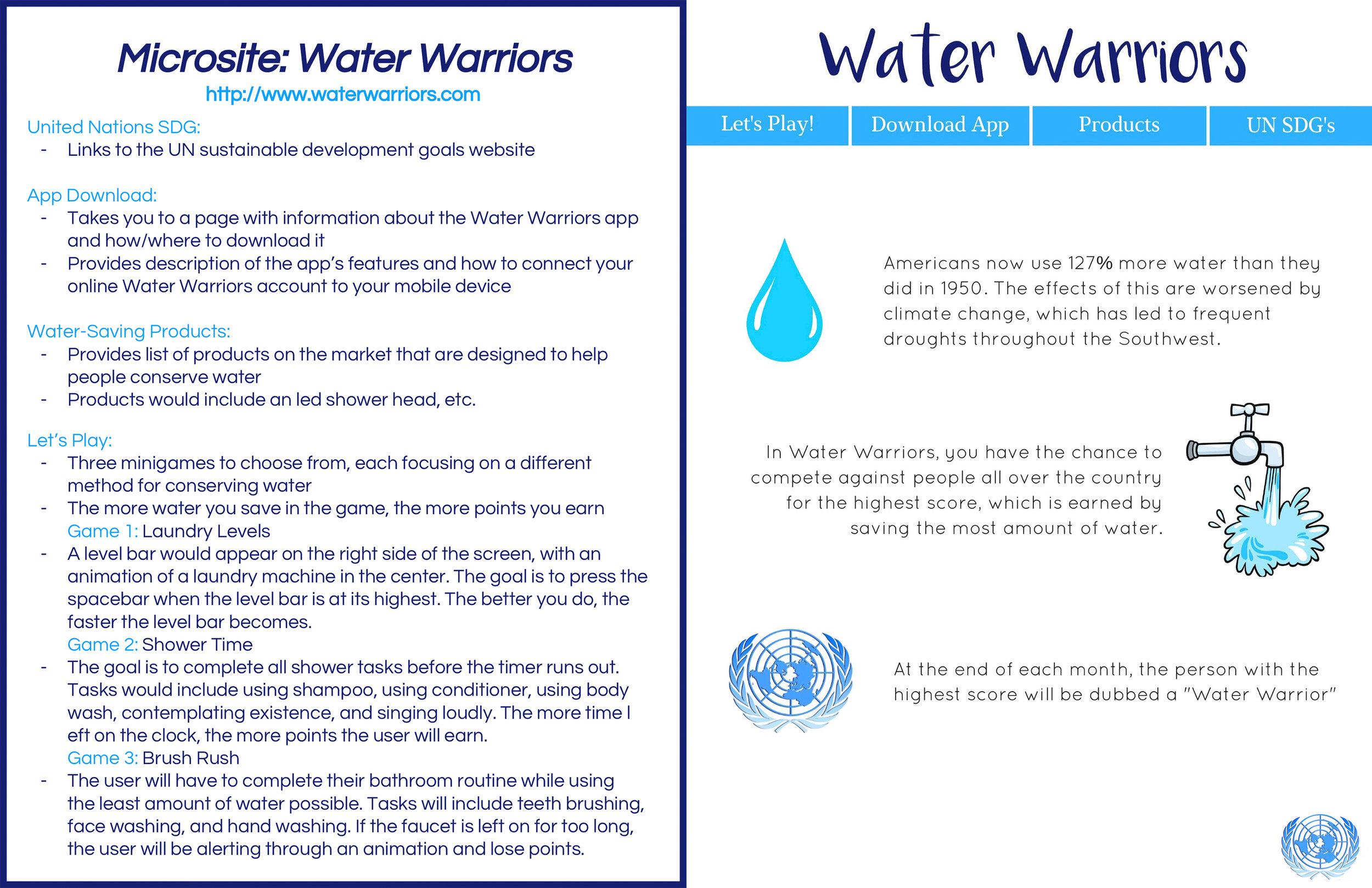 Water 9-10.jpg