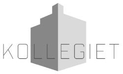 Kollegiet_logo.jpg