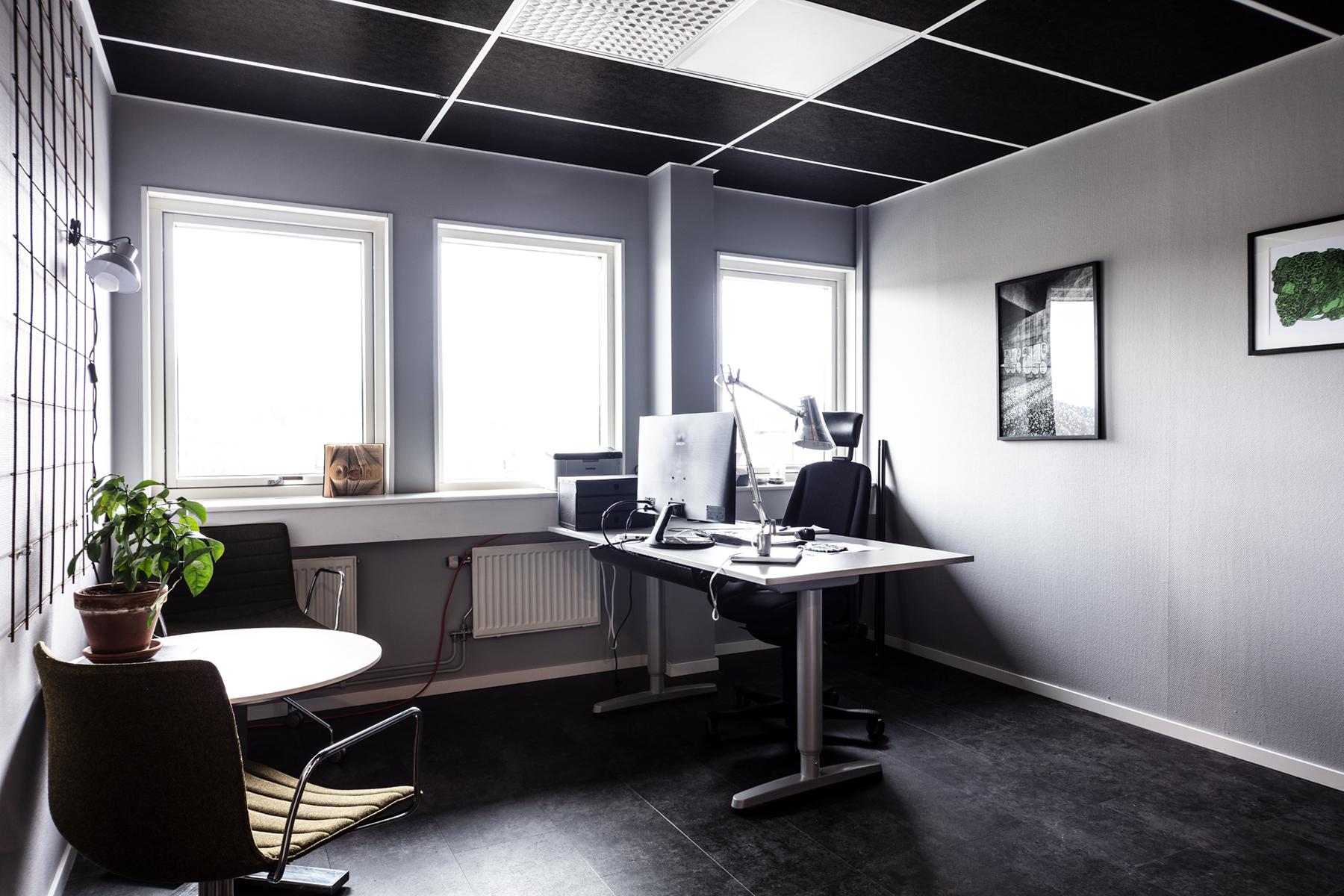 Kollegiet_kontorsrum.jpg