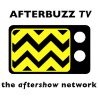 afterbuzz logo.png