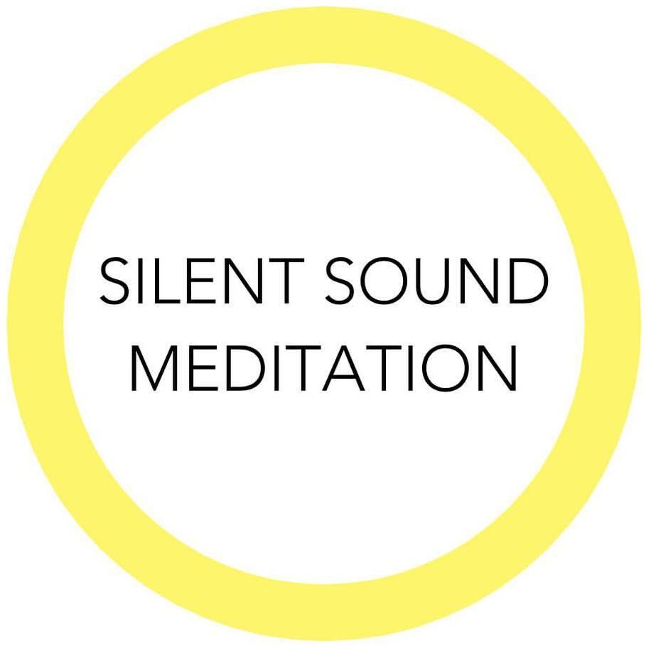 Silent_Sound_Meditation.jpg
