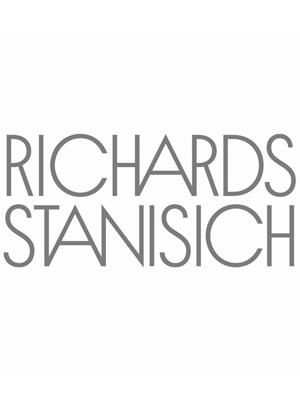 RICHARDS STANISICH.jpg