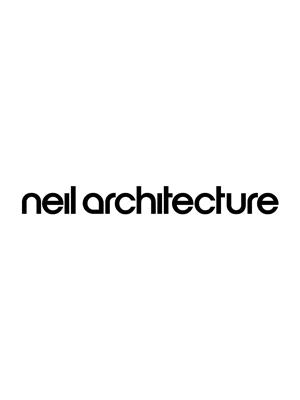 NEIL ARCHITECTURE.jpg