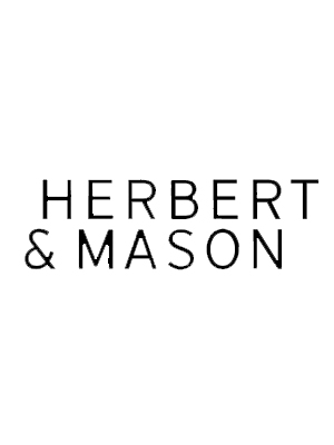 HERBERT & MASON.jpg