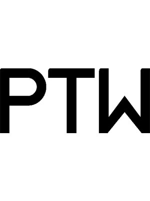 PTW ARCHITECTS.jpg