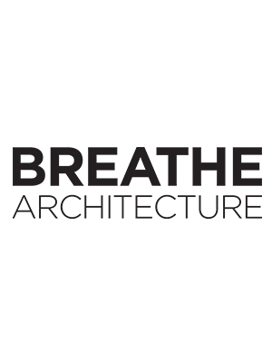 Australian Architecture Job Board  The place to find and post jobs in the Australian Architecture and Design industry  NSW New South Wales Architecture Jobs  Architecture jobs in Sydney