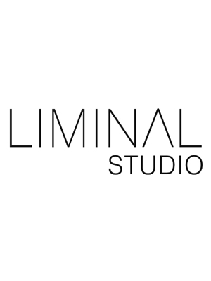 LIMINAL STUDIO.jpg