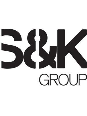 S&K GROUP.jpg