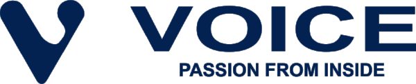 voice-marketing-logo-web4.png