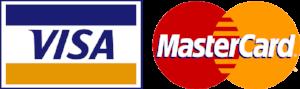montanatrail-visa-card-logo-png-3.png