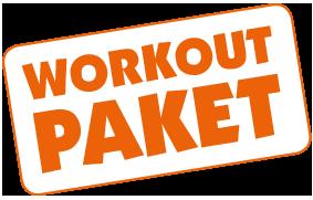workout-paket.png