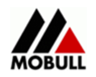 Mobull, Art transport, Brussels