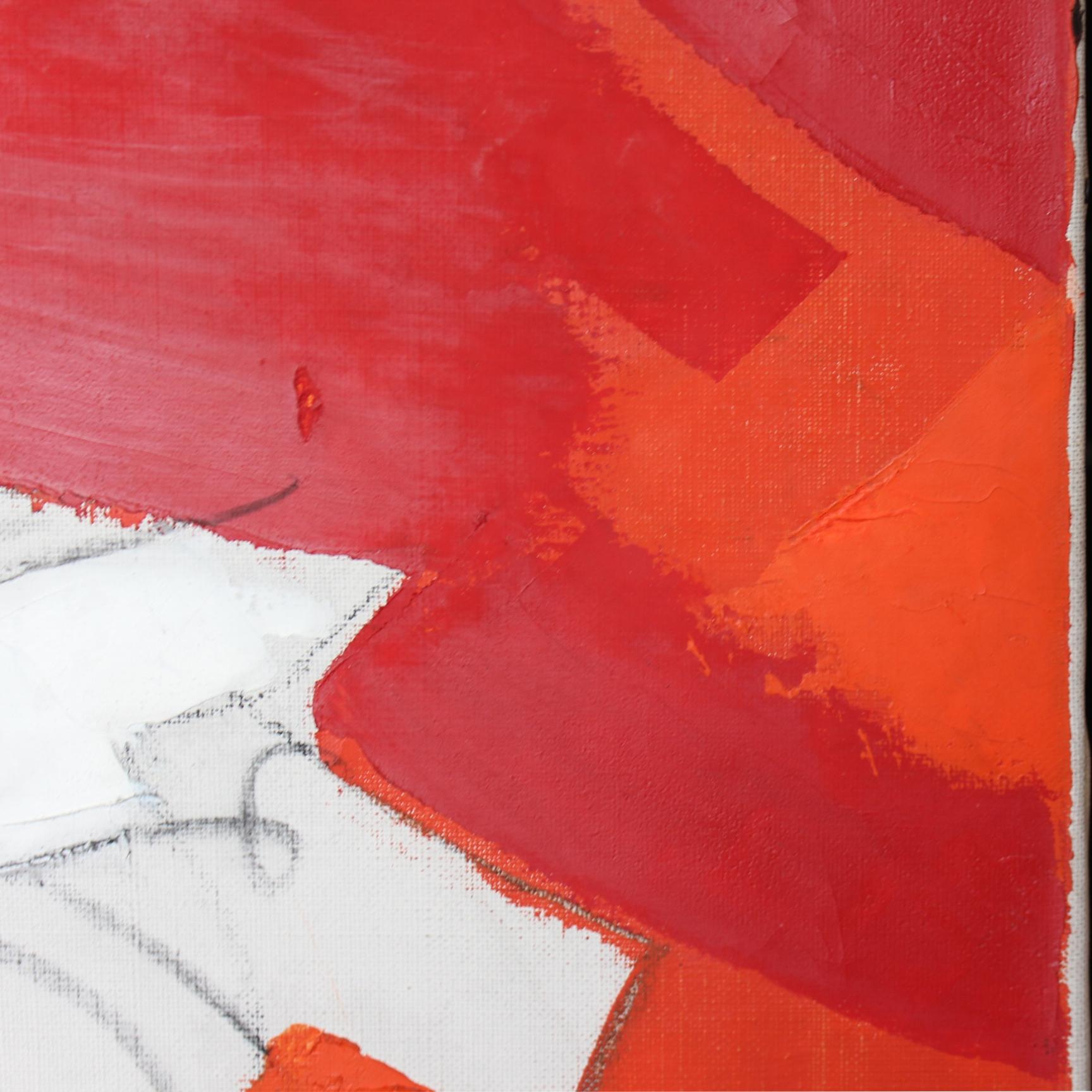 Maurice Wyckaert, Art belge Contemporain.
