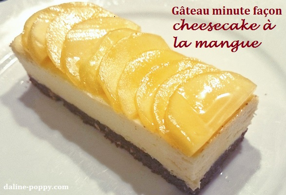 cheesecake_R1