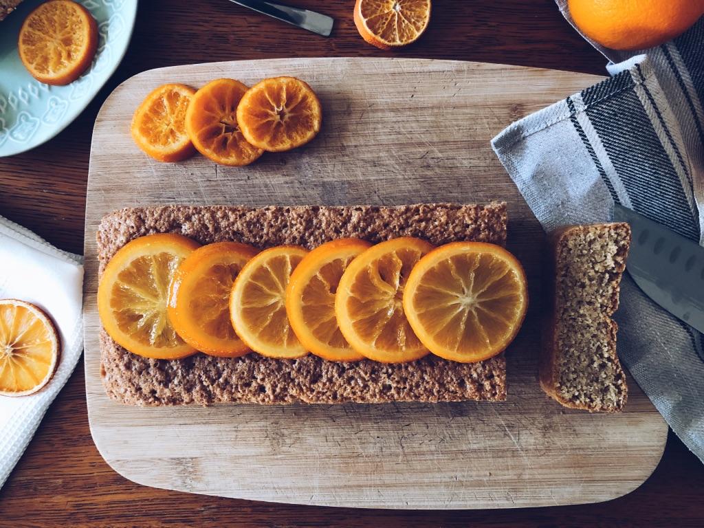 Almond cake3.jpg