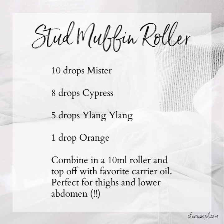Stud muffin roller (1).png