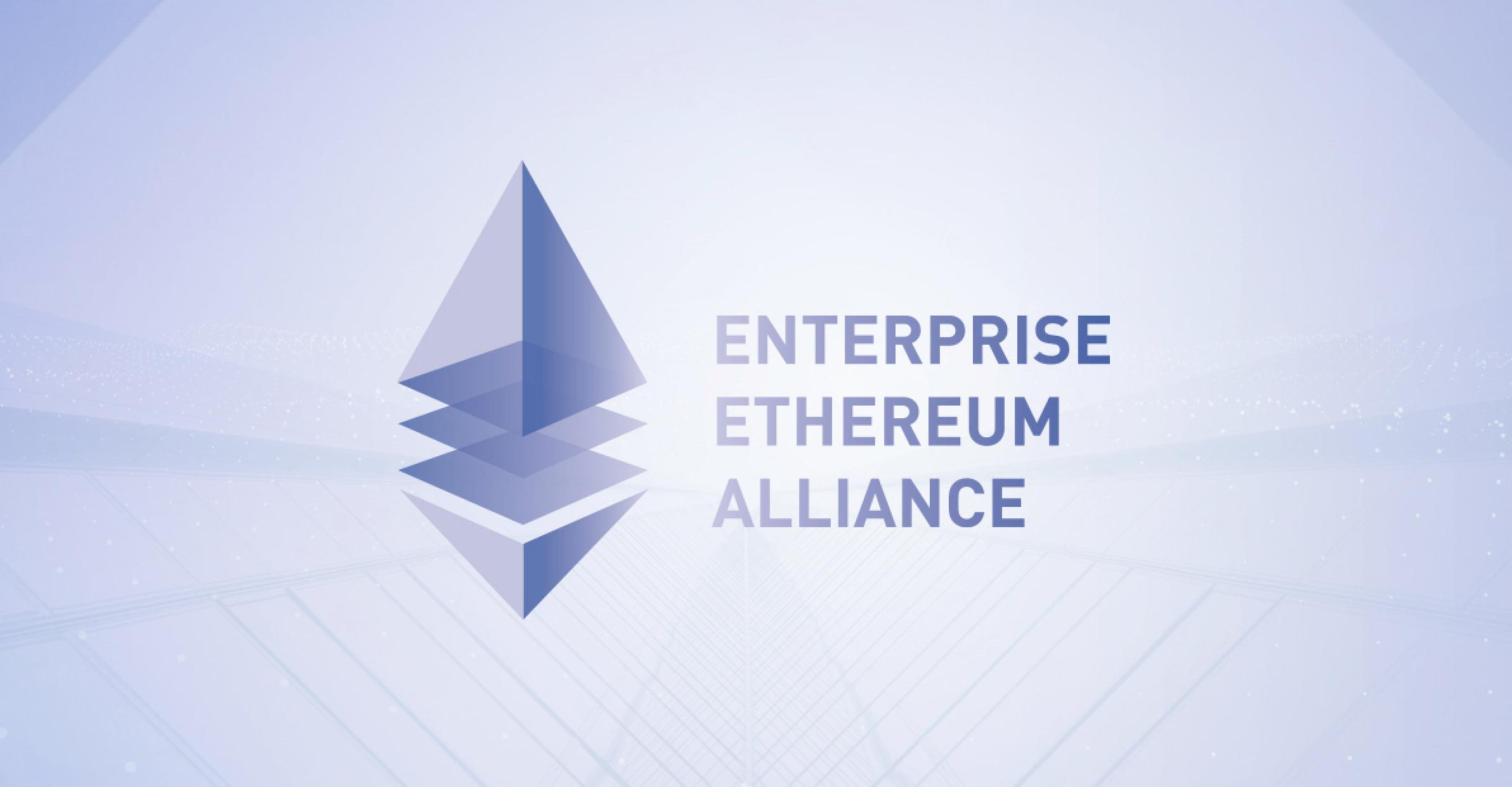 Enterprise-Ethereum-Alliance-Circularise