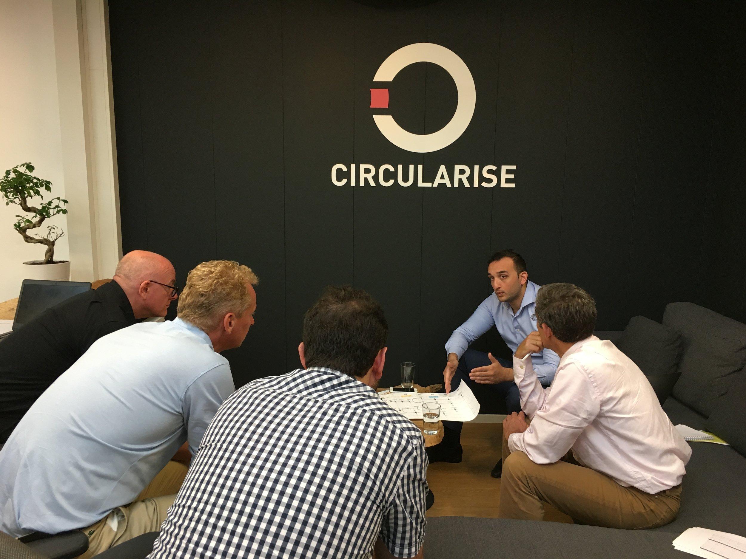 Advisory Board Meeting Circularise.jpg