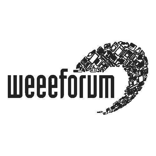 Logo_weeeforum.png