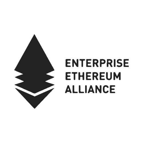 Logo_EEA.png