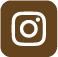 Perdix_web_instagram.jpg