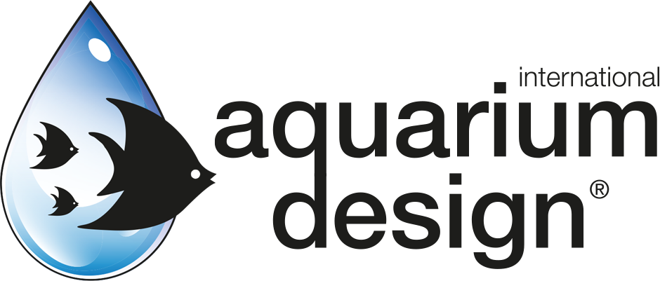 aquariumlogo.png
